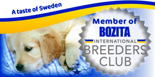 Bozita-Breeders-Club